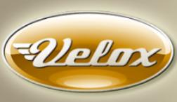 Velox Elektromoskerékpár Szaküzlet és Szerviz