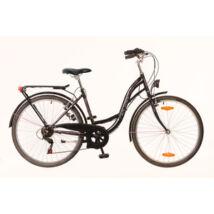 neuzer-venezia-6-kerékpár
