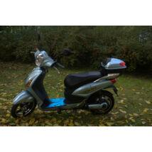 velox-dynamic-türkiz-elektromos-kerékpár