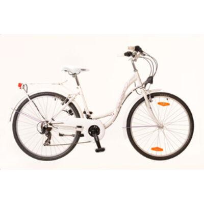 neuzer-venezia-30-kerékpár