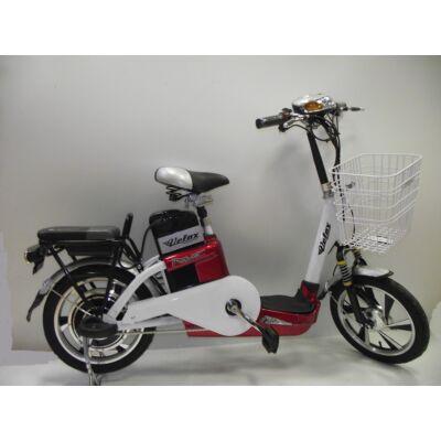 velox-minimax-elektromos-kerékpár-piros