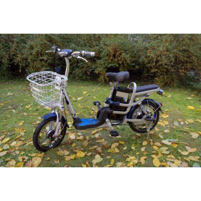 velox-minimax-elektromos-kerékpár-kék