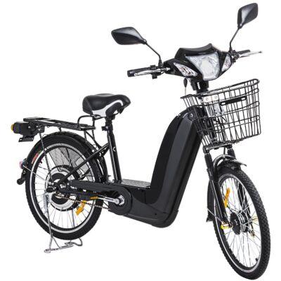 velox-plus-elektromos-kerékpár
