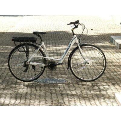 pedelec-eletromos-női-trekking-kerékpár