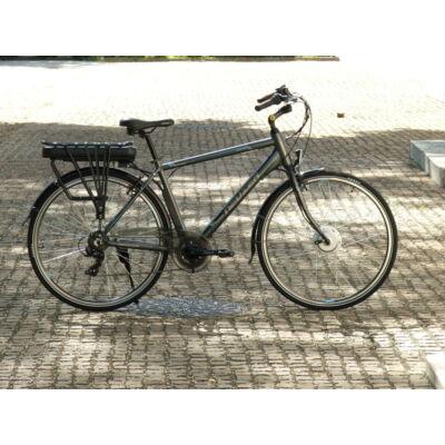 pedelec-elektromos-trekking-kerékpár