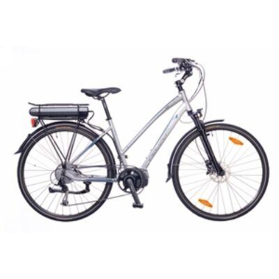 elektromos-női-túra-kerékpár-pedelec-trekking