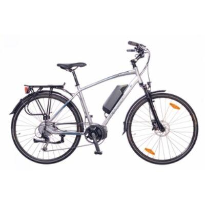 elektromos-túra-kerékpár-pedelec-trekking
