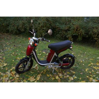 velox-star-elektromos-kerékpár-bordó