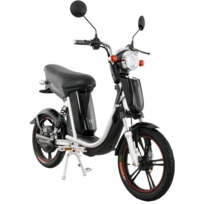 velox-star-elektromos-kerékpár-fekete