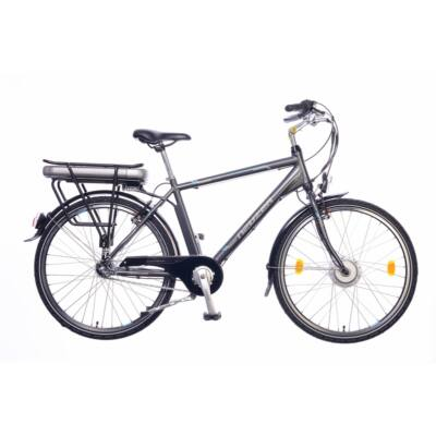 pedelec-elektromos-kerékpár