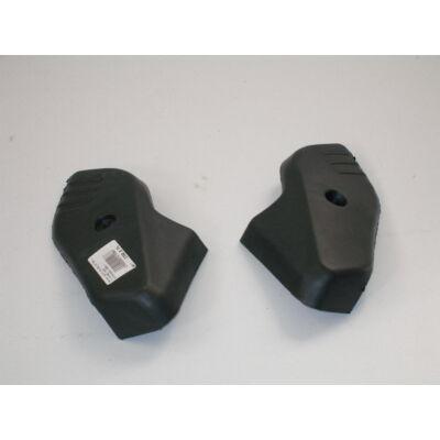 Velox burkolat Dynamic 06 07 08 villavédő idom /pár