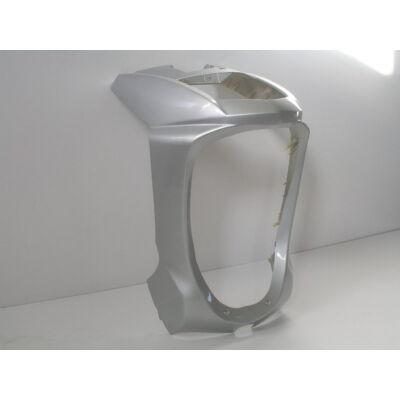 Velox burkolat Dynamic 07 orridom ezüst
