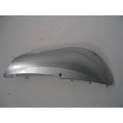 Velox burkolat Premium 08 oldal hátsó jobb ezüst
