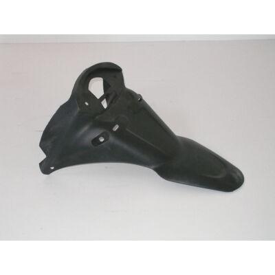 Velox burkolat Premium 09 sárvédő hátsó lámpa alatti