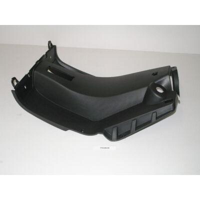 Velox burkolat Premium 2010 kesztyűtartó idom