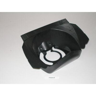 Velox burkolat Premium 2010 első kerékdob (sárvédő fölött)