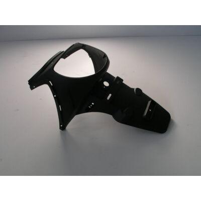 Velox burkolat Premium 2010 hátsó kerékdob (sárvédő fölött