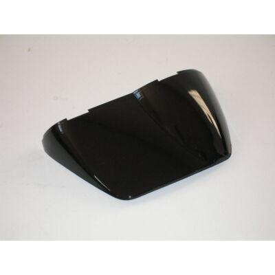 Velox burkolat Premium 2010 szélvédő-pici km óra fölött
