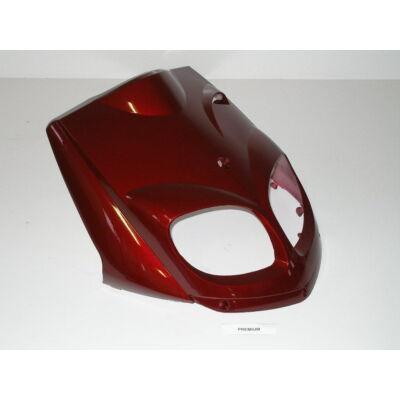 Velox burkolat Premium 2010 orridom (első lámpa körül)