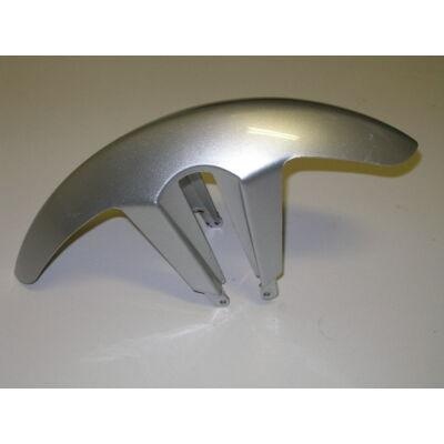 Velox burkolat Star'10 sárvédő első ezüst