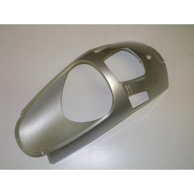 Velox burkolat Classic'10 orridom-fényszóró körül