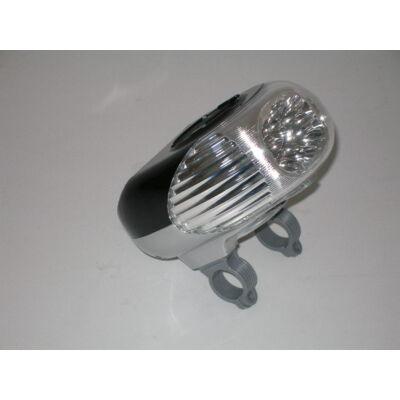 Velox alkatrész lámpa első Minimax'10 töltéskijelzővel