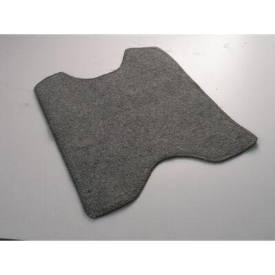 Velox alkatrész szőnyeg Dynamic 07
