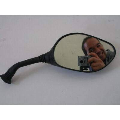 Velox alkatrész visszapillantó tükör jobb Sprinter 8-as szár