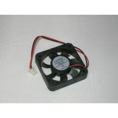 Velox alkatrész akkutöltő ventillátor