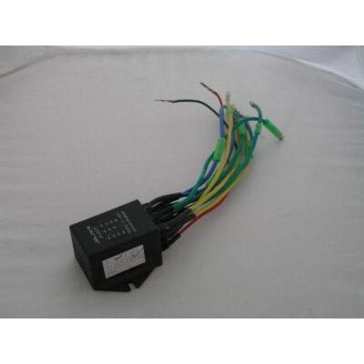 Velox alkatrész relé nyomaték kapcsoló Sprinter 07