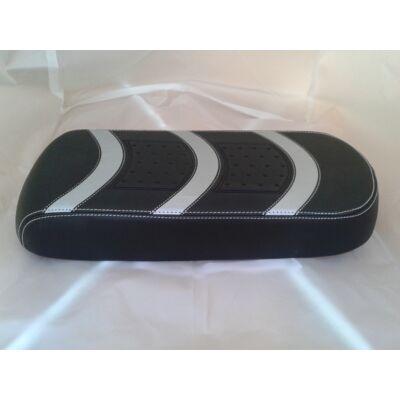Velox alkatrész csomagtartó párna Mini, Minimax