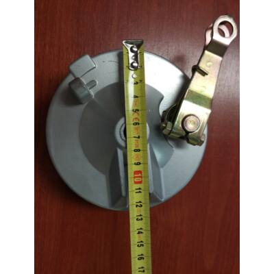 Velox alkatrész dobfék első 110mm