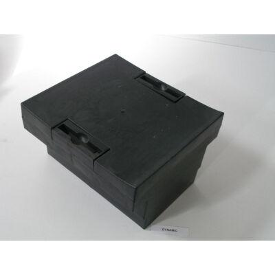 Velox alkatrész akkumulátor tartó Dynamic 08