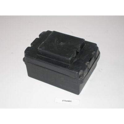 Velox alkatrész akkumulátor tartó Dynamic 09 /db