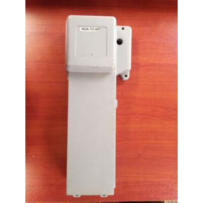 Velox alkatrész akkumulátor tartó Electra csak az egyik oldal