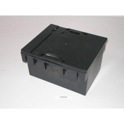 Velox alkatrész akkumulátor tartó Premium'10