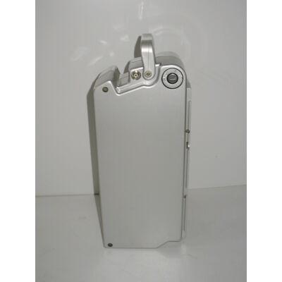 Velox alkatrész akkumulátor tartó Minimax 09 ezüst/bordó