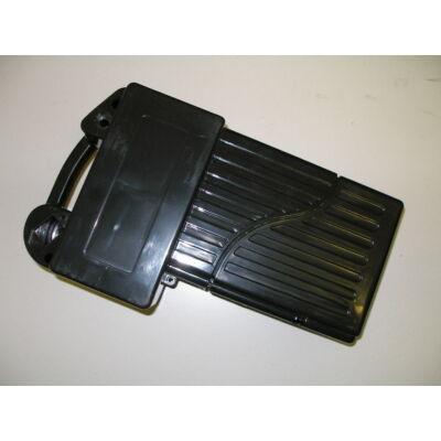 Velox alkatrész akkumulátor tartó Classic'10