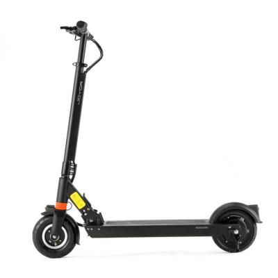 Joyor F1 roller