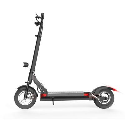 Elektromos roller Joyor Y5S 500W