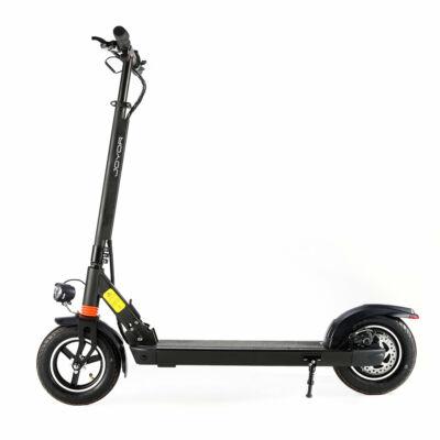 Elektromos roller Joyor X1 400W