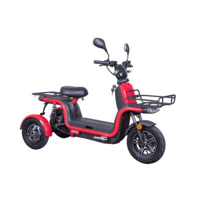 Tricikli Ztech ZT-29 Express